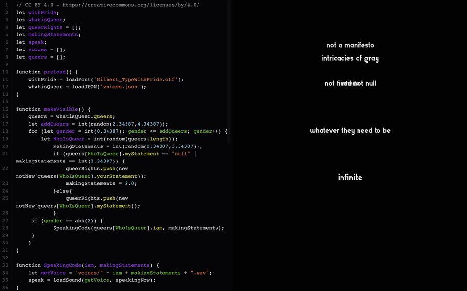 vocable_code-web